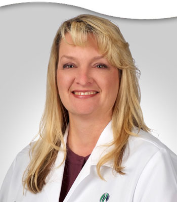 Gynecologic Oncology specialist joins Maury Regional medical staff