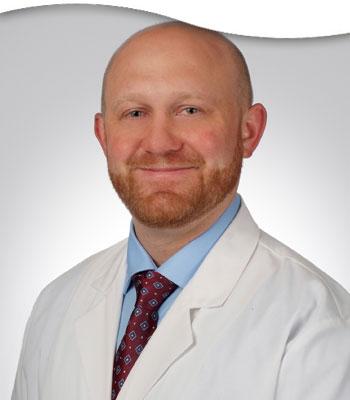 Radiologist joins Maury Regional medical staff - News Story