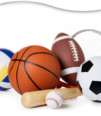 Marshall Medical Center offers free sports physicals for