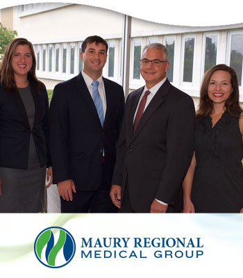 MRMG expands OB-GYN practice in Spring Hill - News Story