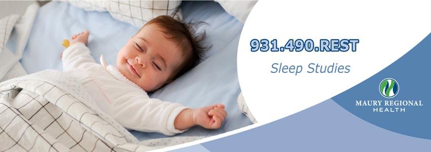 Sleep Physician Finder | SleepApnea.com