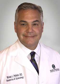 MRMG Obstetrics & Gynecology